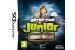 Détective Junior : Le Secret de Tikacan