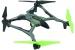 Dromida Vista UAV