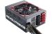 Enermax Revolution 85+ 850W