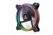 Enermax T.B.RGB 140 mm