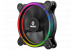 Enermax T.B.RGB 6 Fan