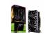 eVGA GTX 1650 XC Gaming