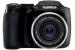 Fujifilm FinePix S5800
