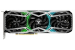 Gainward GeForce RTX 3080 Phoenix GS