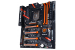 Gigabyte GA-Z170X-SOC FORCE