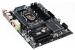 Gigabyte GA-Z68X-UD4-B3