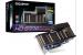 Gigabyte Radeon HD 5770 Silent Cell