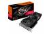 Gigabyte RX 5700 XT Gaming OC