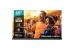 Hisense TV 55A9G