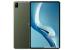 Huawei MatePad Pro 12.6 2021