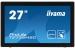 Iiyama Prolite T2735MSC-B1