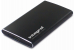 Integral USB 3.1 Portable SSD Type-C