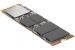 Intel 760P 512 Go