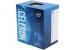 Intel Celeron G3930