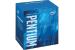 Intel Pentium G4520