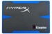 Kingston HyperX 120 Go