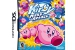 Kirby : Mass Attack
