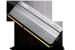 Klevv Urbane DDR3 2 x 8Go