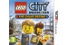LEGO City Undercover : The Chase Begins
