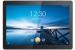 Lenovo Tab M10 FHD Plus LTE
