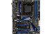 MSI 990FXA-GD80