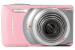 Olympus Mju Digital 7010