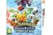 Pokémon Donjon Mystère : Les Portes de l'Infini