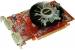 Powercolor Radeon HD 2600 XT