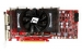 Powercolor Radeon HD 4890 PCS+