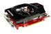 Powercolor Radeon HD 6770