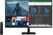 Samsung Smart Monitor M7 32
