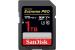 Sandisk Extreme Pro 1 To SDXC UHS-I 170 Mo/s