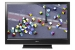 Sony Bravia KDL-40D3500