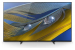 Sony Bravia XR-77A80J