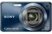 Sony CyberShot DSC-W290