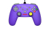 SteelPlay Wired Controller