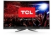 TCL X1