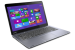 Toshiba Satellite U840T