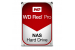 Western Digital Red Pro 6 To